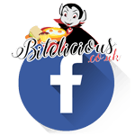 Bitelicious on Facebook